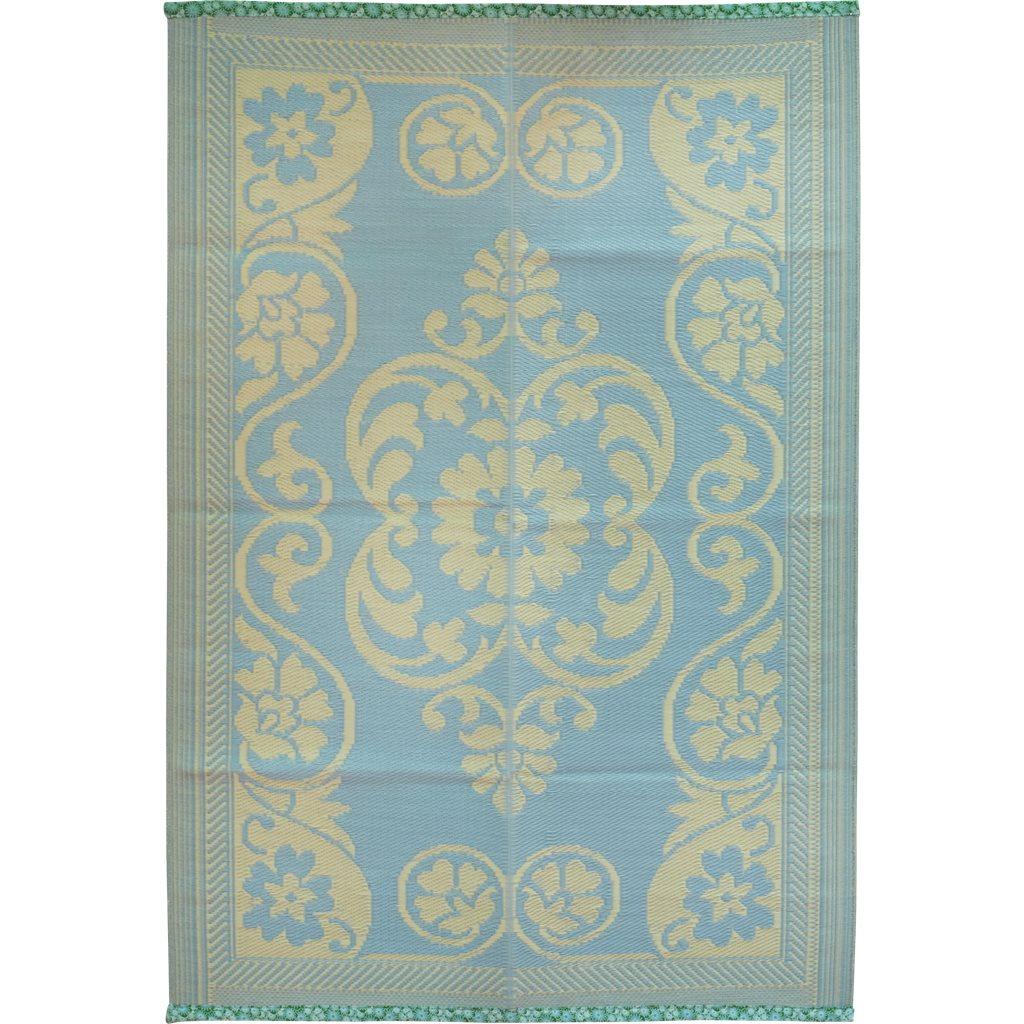 Floormat RICE 180x120cm - Cover